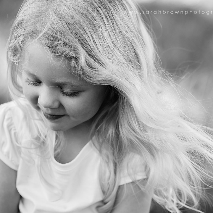 Two Little Fairies | Griffith Family Photographer